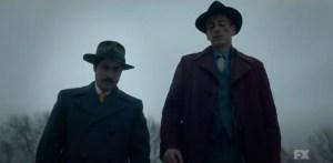 Previewing Episode Seven Of Fargo Season Four