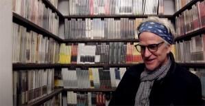 Matthew Modine Picks His Favourite Criterion Movies