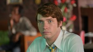 Billy Howle Talks The BBC's The Serpent