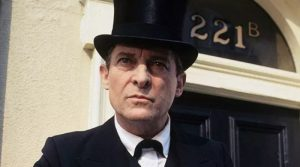 Tripwire's Top 30 Crime And Police TV Shows: No.29 The Return Of Sherlock Holmes