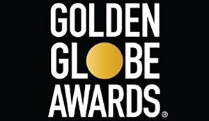 The Golden Globes 2021 Results In Full