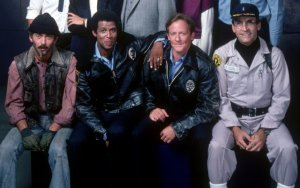 Tripwire's Top 30 Crime And Police TV Shows: No.17 Hill Street Blues