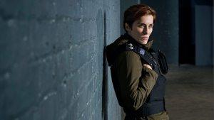 Vicky McClure Talks Line Of Duty Series Six