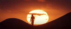 Warner Bros. Releases A New Featurette On Mortal Kombat Movie