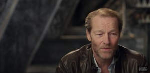 Iain Glen Talks A Decade Of Game Of Thrones
