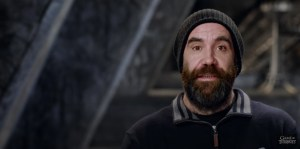 Rory McCann Talks A Decade Of Game Of Thrones