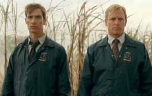 Tripwire's Top 30 Crime And Police TV Shows: No.6 True Detective