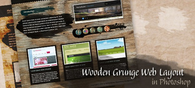 11-01_wooden_grunge_layout_lead_image