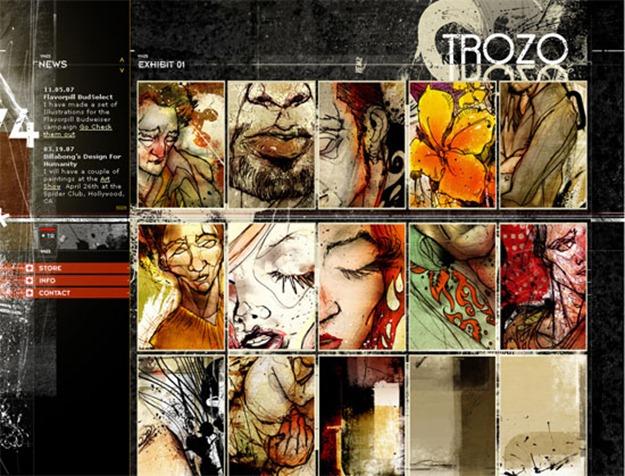 15-02_trozo