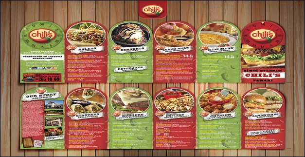 CHILI__S_BROCHURE_by_kungfuat