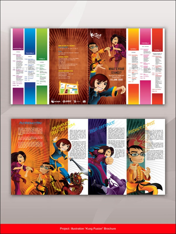 Kung_Fusion_Brochure_by_elmoyiling