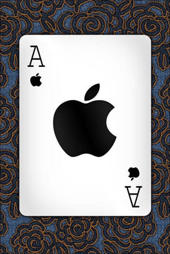 Apple Ace