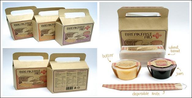 breakfast_aid_by_crayolalala