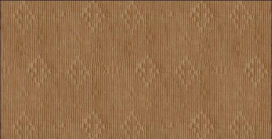 citrusmoon background patterns