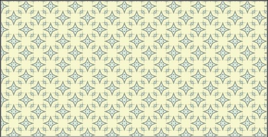 pattern textures
