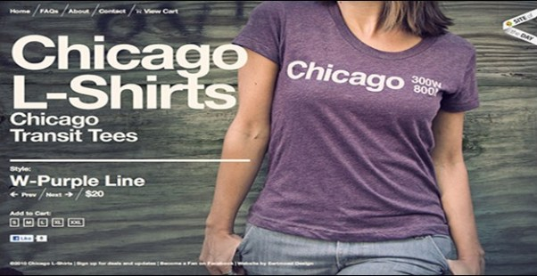 Chicago-L-Shirts-El-Stop-T-shirts-copy