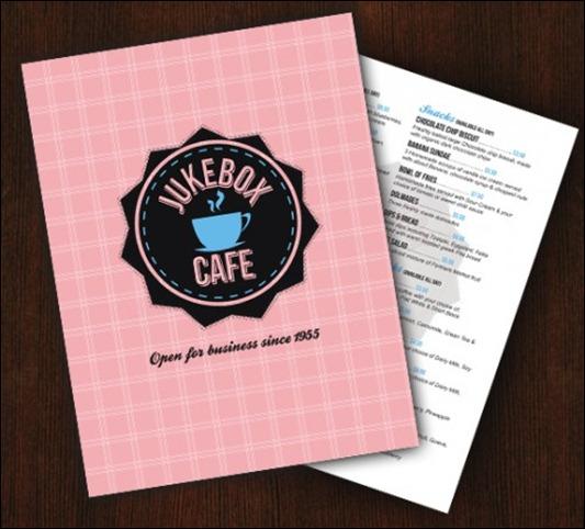 Cafe-Menu-Design-Print-Ready-500x452