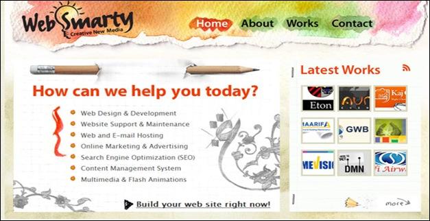 Paper-web-design7