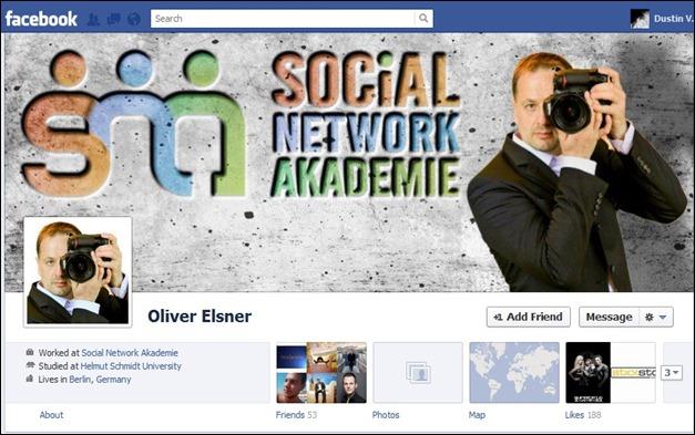 Oliver Elsner