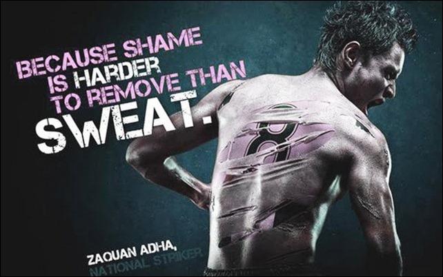 02-sweat