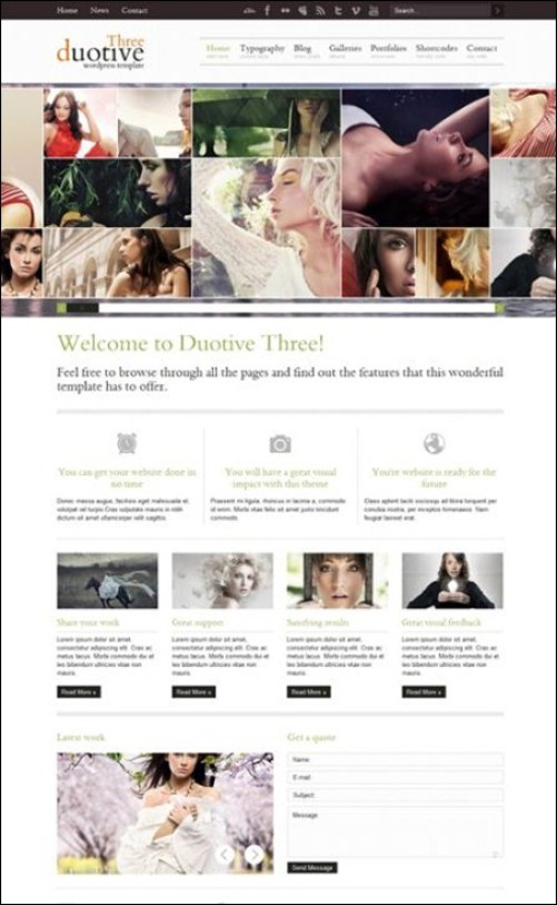 duotive-three-wordpress