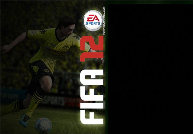 fifa12preview