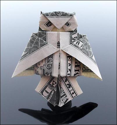 dollar-bill-owl