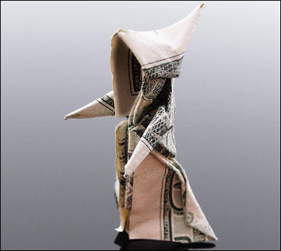 dollar-bill-reaper
