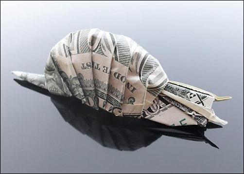 dollar-bill-snail