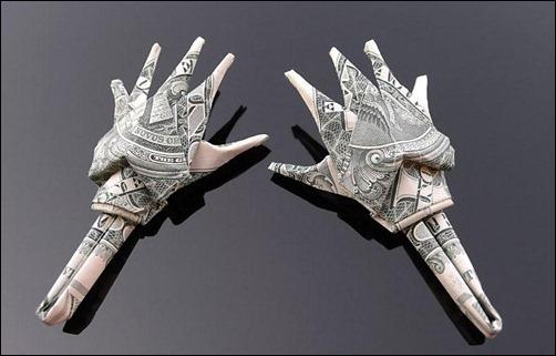 dollar-skeleton-hands