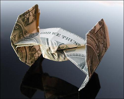one-dollar-bill-xwing