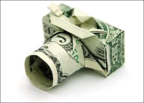 one-dollar-camera