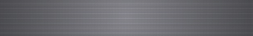 Tileable and repeatable pixel perfect photoshop pattern 4