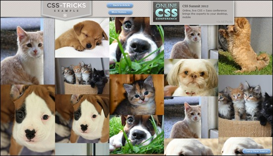 seamless-responsive-photo-grid