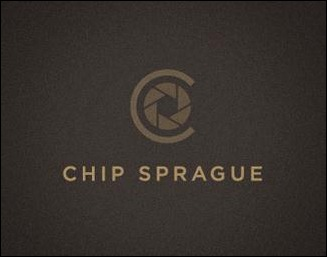 Chip Sprague