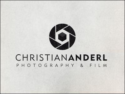 Christian Anderl Identity