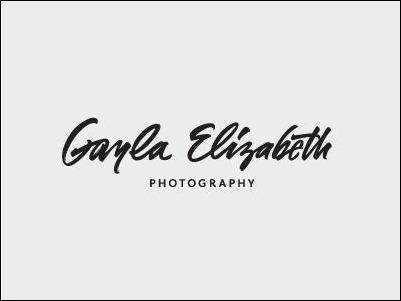 Gayla Elisabeth Photography