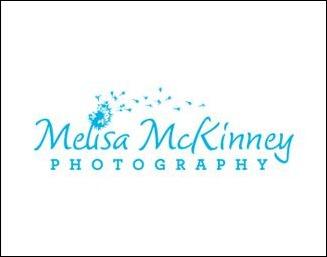 Melisa McKinney Photography