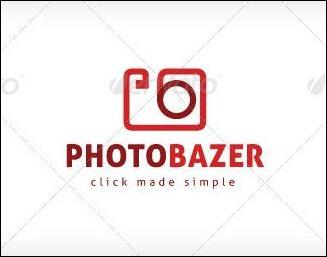 Photobazer Logo[3]
