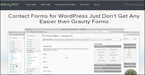 gravity-forms[3]