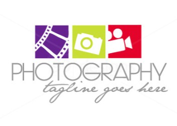 logo photo 1