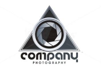 logo photo 2