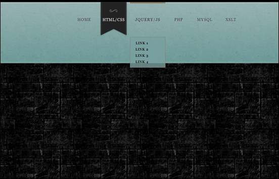 creating-a-marble-style-css3-navigation-menu