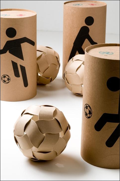 dream-ball-packaging