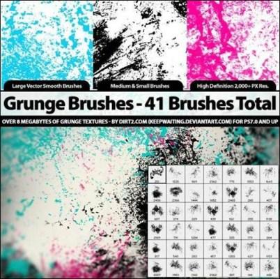 grunge-brushes[5]
