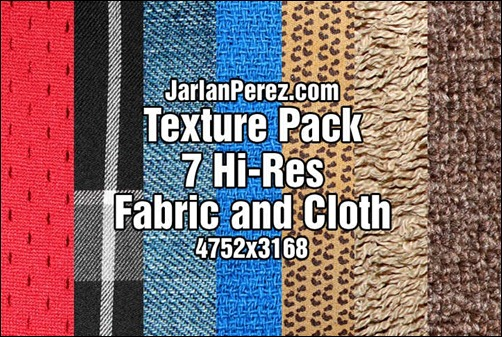 texture-pack-fabric-ad-cloth