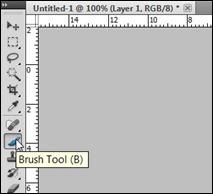 the-brush