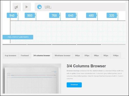 browser-wireframing-sneekpeekit