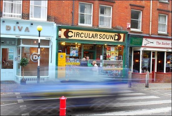 circular-sounds