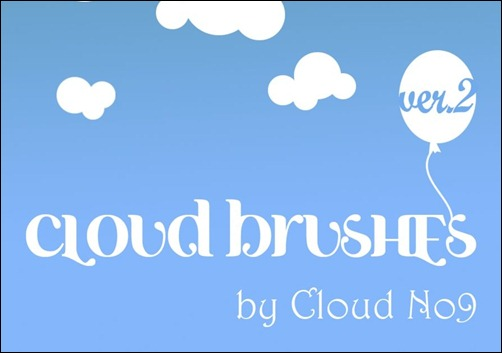cloud-brushes-ver2